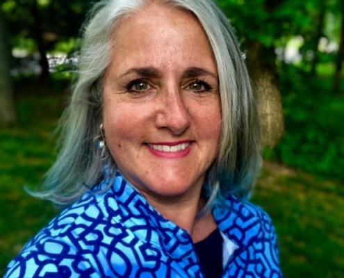 Dana Boyle