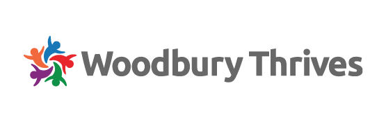 Woodbury Thrives
